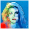 catherine-deneuve-blue-m