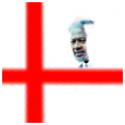k-annan-50th-red-cross-m