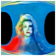 catherine-deneuve-blue-egg-m